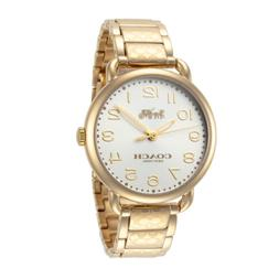 Coach 14502496 Delancey Women's Quartz Watch