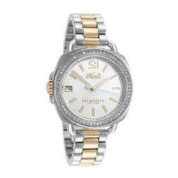 Coach 14502591 Tatum Women's Quartz Watch