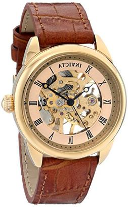 Invicta Women's 17197 Specialty Analog Display Mechanical Ha