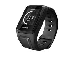 1re000203 spark gps fitness watch
