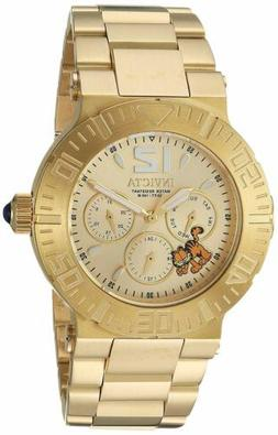 Invicta 24871 Character Collection Garfield Women's 40mm Gol