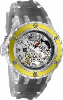 Invicta 26957 Character Collection Women's 44mm Automatic Sk
