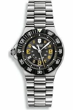 Victorinox Swiss Army Active Summit XLT Women's Quartz Watch