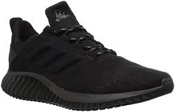 adidas Performance Women's Alphabounce CR w, Core Black/Core