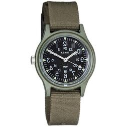 Timex Womens Camper Japan Limited Edition Watch TW2T33700 29