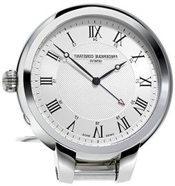 Frederique Constant FC209MC5TC6 Analog Display Swiss Quartz