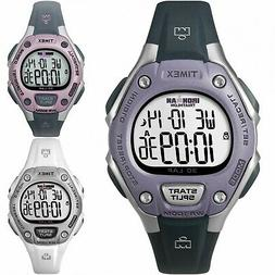 Timex Ironman Classic Women's 30-Lap Mid Size 100m Water Res