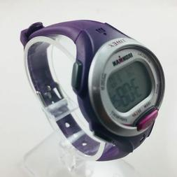 Timex® Women's Ironman Essential 30 Watch