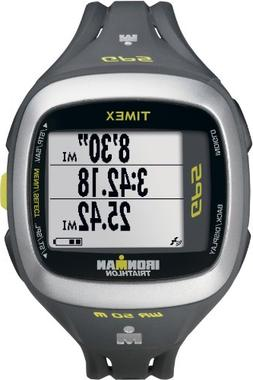 Ironman Run Trainer 2.0 GPS Watch