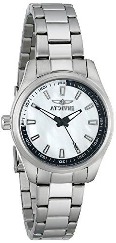 12830 specialty mother pearl dial