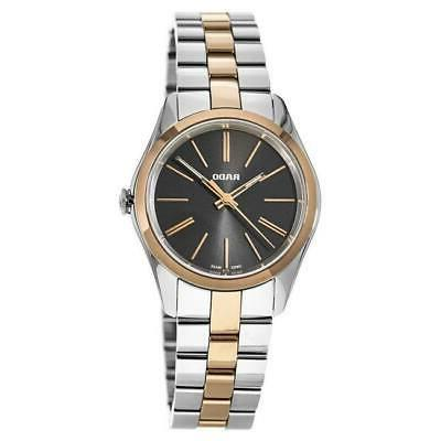 New Rado Hyperchrome S Quartz Women's Watch R32976152