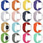 For Apple Watch Series 1 / 2 / 3 / 4 Band Strap Bracelet Rep