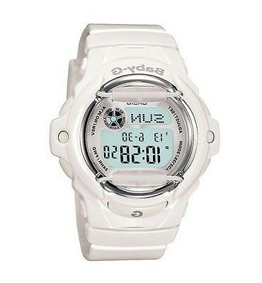 bg169r 7a resin watch