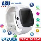bluetooth smart watch compatible with samsung lg