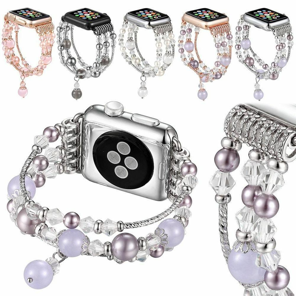Compatible with Watch Women's 42mm Band