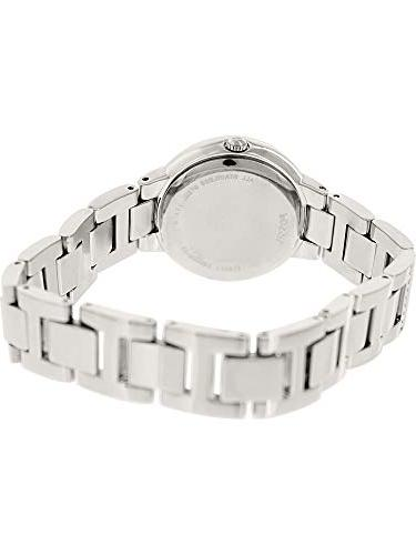 Fossil Stainless Color: Silver-Tone