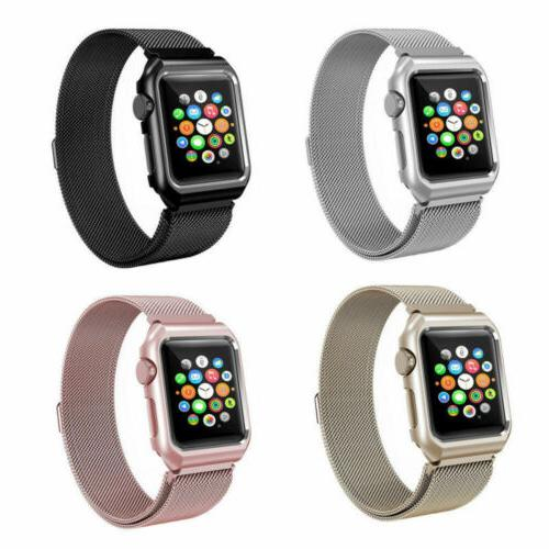 For iWatch Band 3 2 Men