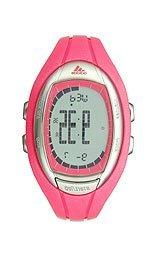 Adidas Sport Digital Lahar Grey Dial Women's watch #ADP3072