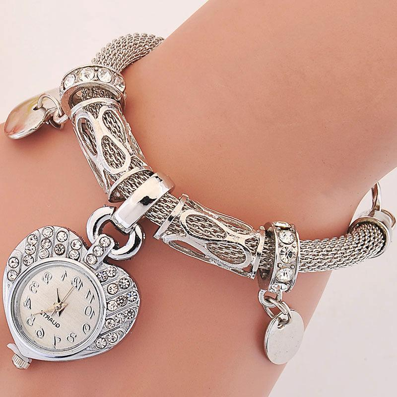 New Bracelet Wrist for bangle lady Fashion