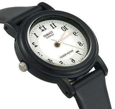 NEW Womens Classic Analog Watch