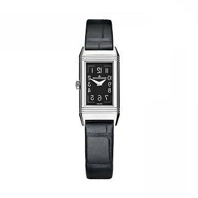 new reverso one reedition watch q3258470