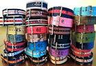 Nylon Fabric Watch Band Straps J. Crew Timex Weekender 16mm