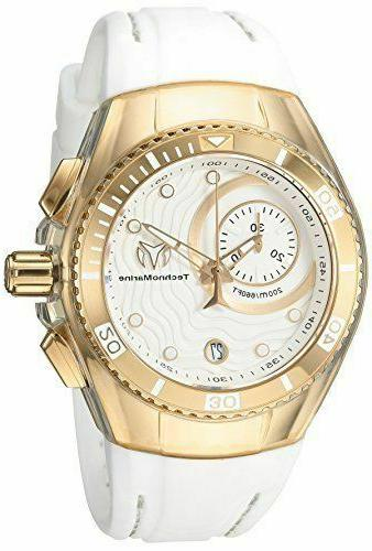 tm 115379 cruise one collection gold