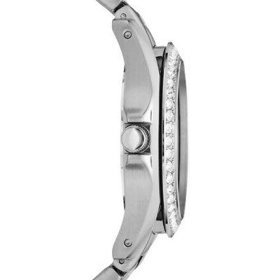 Fossil Stainless