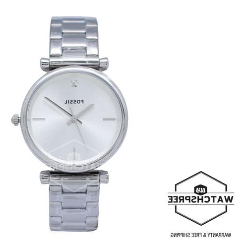 women s the carbon series stainless steel