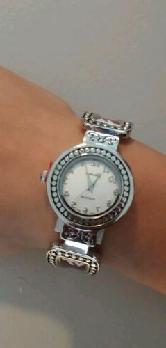 Women's Vt Football Watch