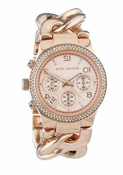 Michael Kors MK3247 Women's Watch