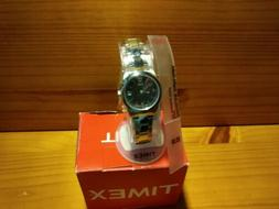 Timex stainless steel Women's New Watch