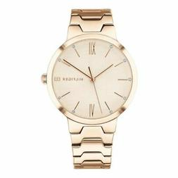 Watch Tommy Hilfiger 1781959 Avery Woman 36    mm Stainless