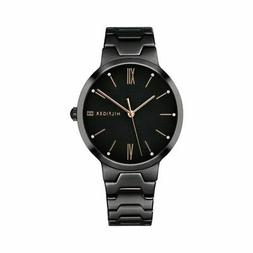 Watch Tommy Hilfiger 1781960 Avery Woman 36  mm Stainless st