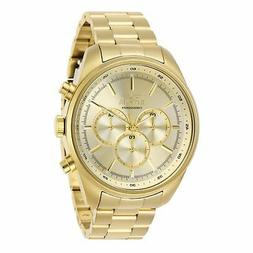 Watch Invicta 29168 Specialty Woman 48  mm Stainless steel