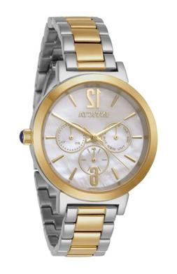 Invicta Women's Angel 31086 39mm White Dial Stainless Steel