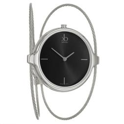 Calvin Klein Women's Quartz Watch K2Z2M111