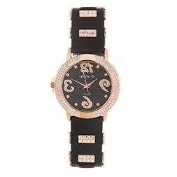 Women Watch on Sale: Elegant and Fashion Rubber Strap